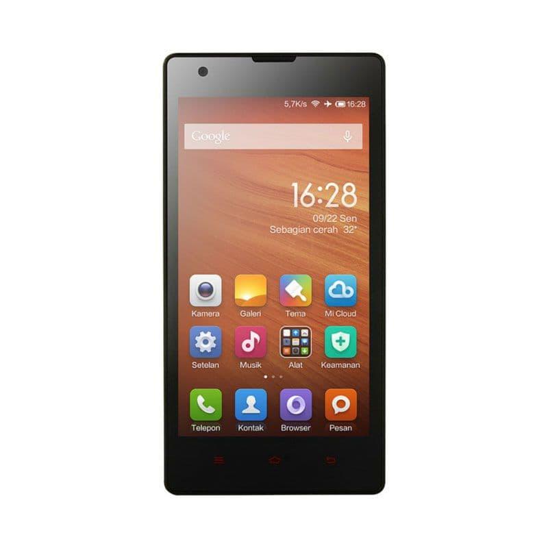 Xiaomi Redmi 1s Buy Smartphone  Compare Prices In Stores