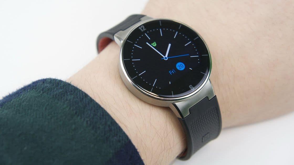 Купить часы для телефона алкатель в новосибирске