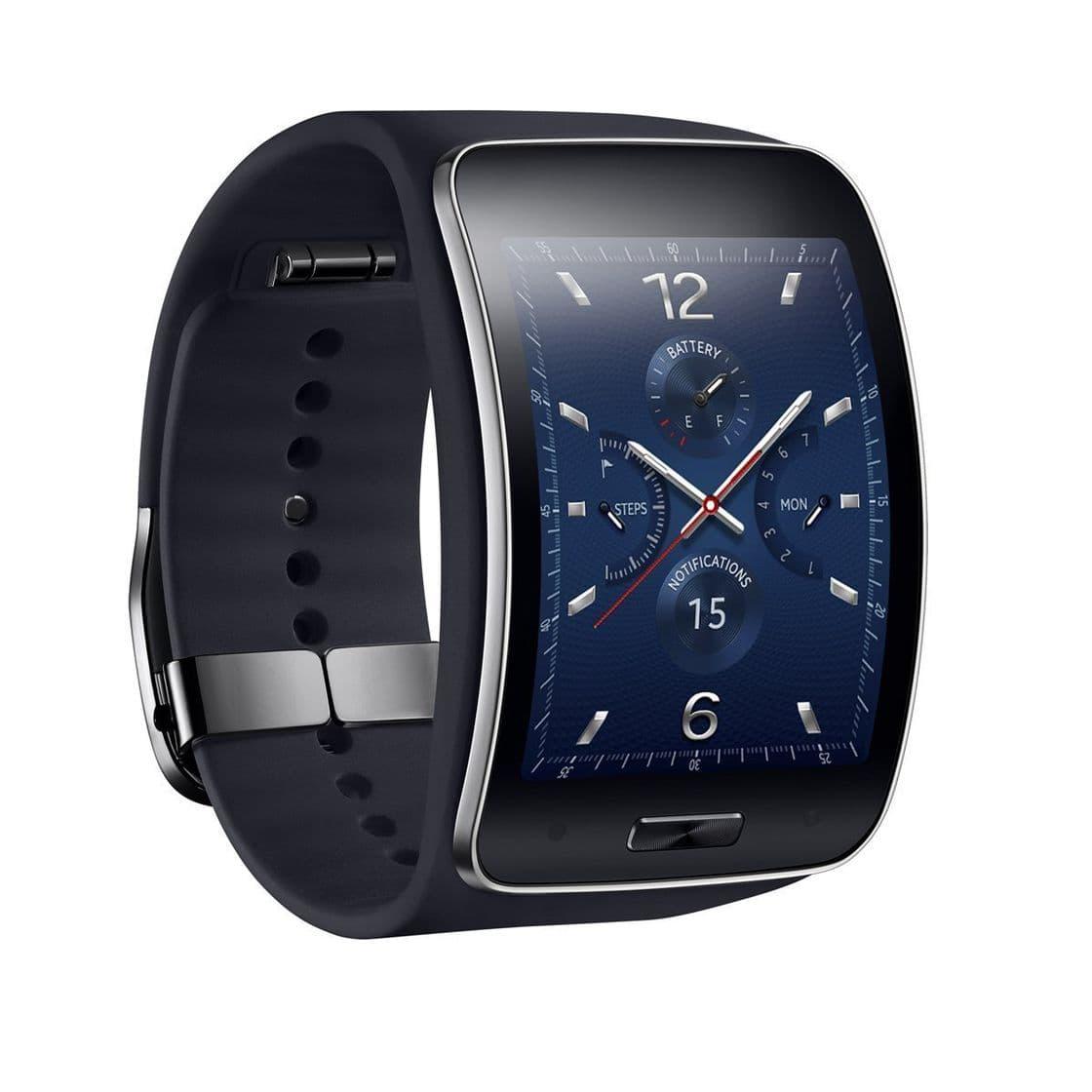 / умные часы samsung: найдено наименованийумные часы samsung: найдено наименований.
