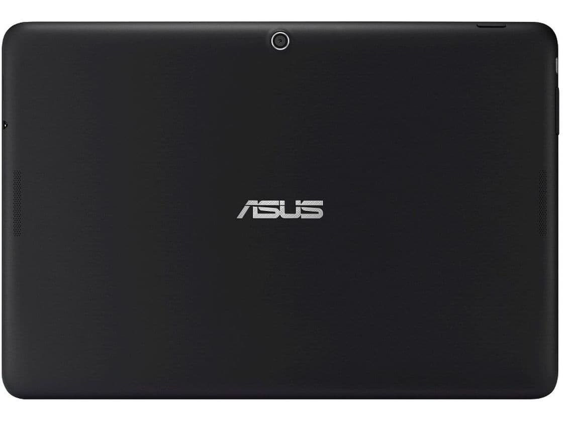 Asus Memo Pad 10 ME103K buy tablet, compare prices in ...