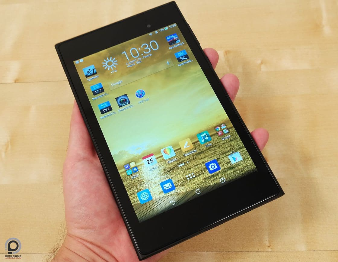 Asus memo tablet 7 : Best happy hour north scottsdale