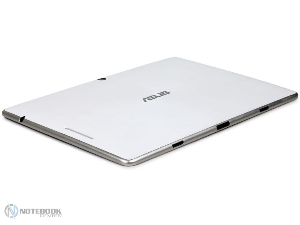 Asus Transformer Pad TF300TG buy tablet, compare prices in ...