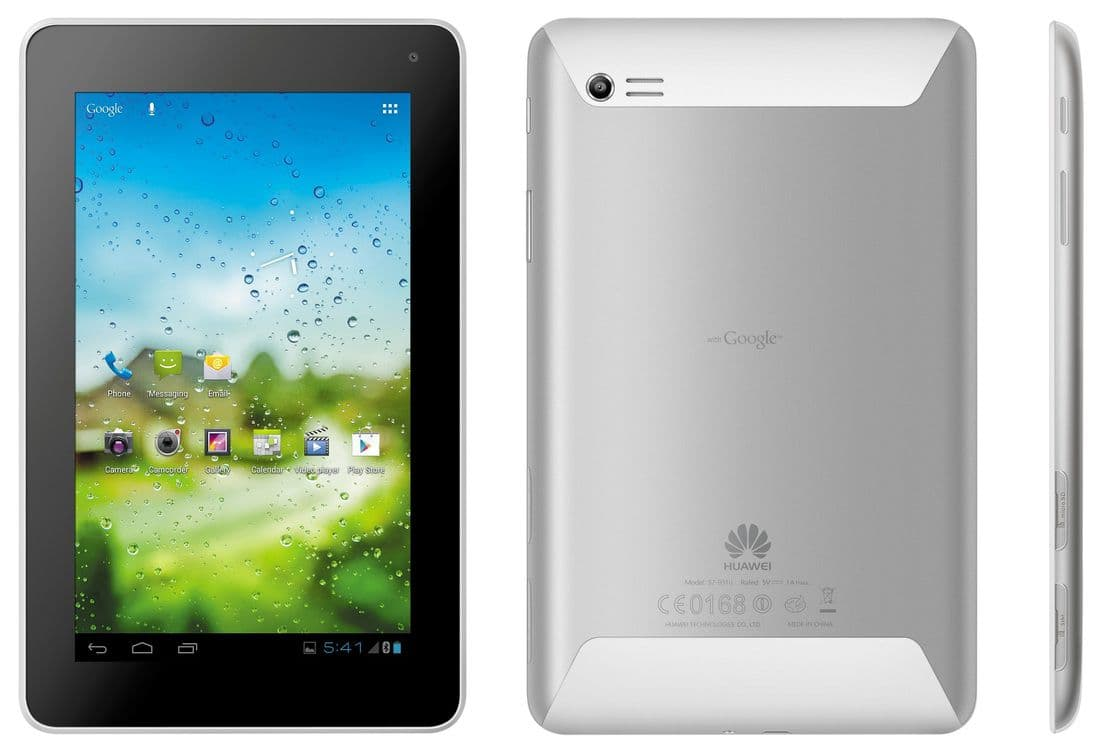 huawei mediapad 7 lite buy tablet compare prices in stores huawei mediapad 7 lite opinions. Black Bedroom Furniture Sets. Home Design Ideas