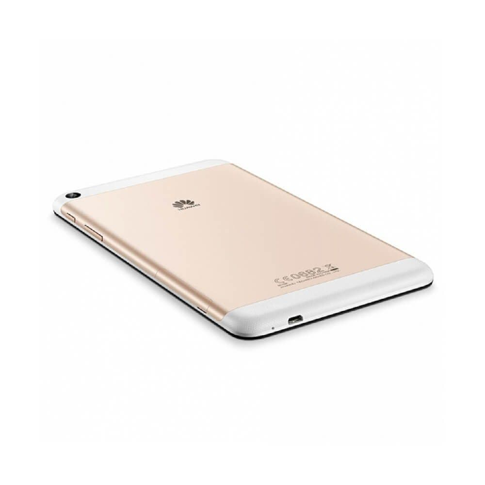Huawei MediaPad T2 7.0 buy tablet, compare prices in ...