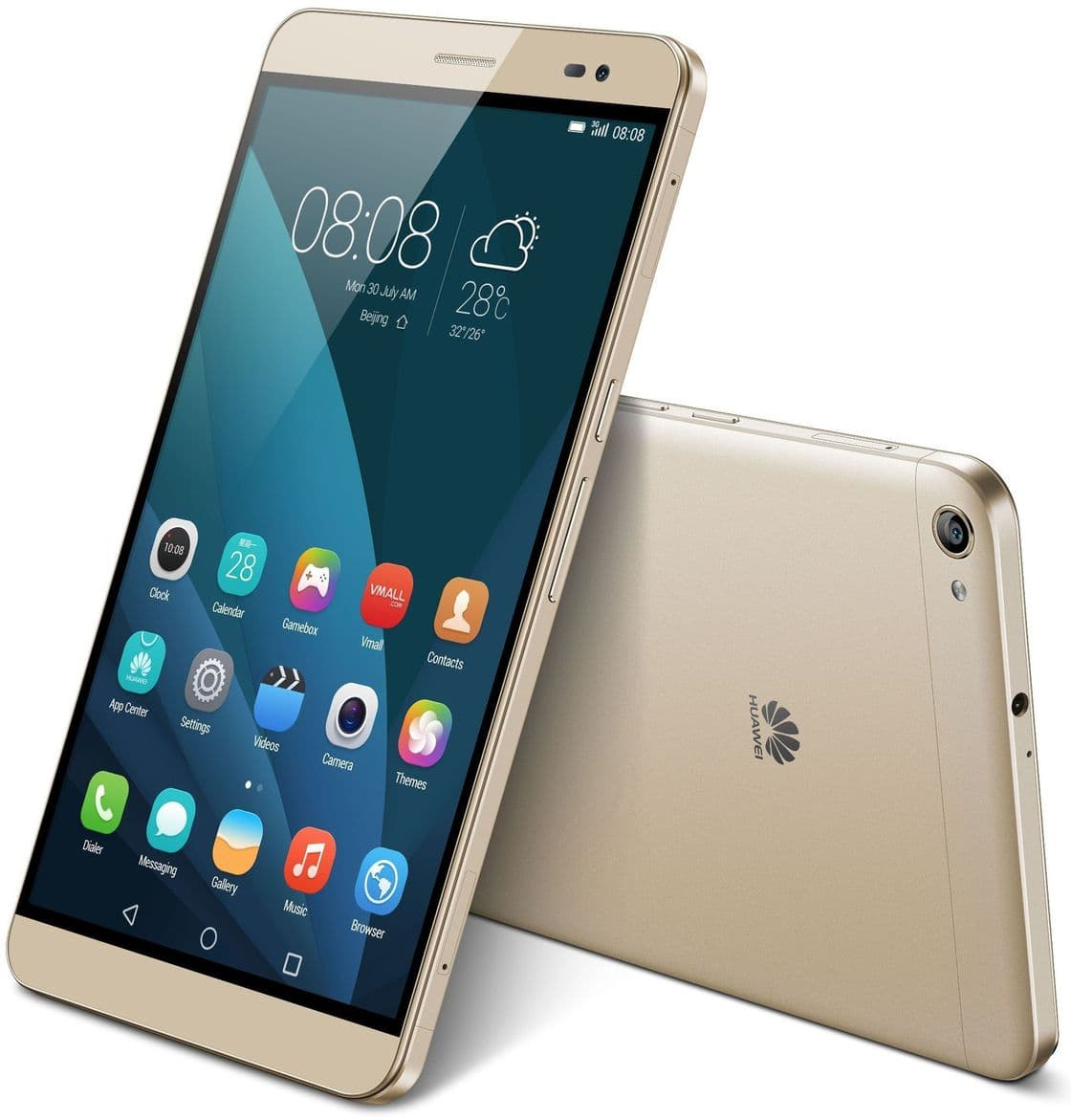 Huawei MediaPad X2 buy tablet, compare prices in stores ...