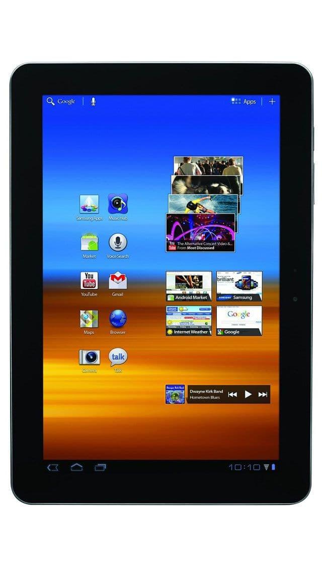 samsung galaxy tab 10 1 lte i905 buy tablet compare. Black Bedroom Furniture Sets. Home Design Ideas
