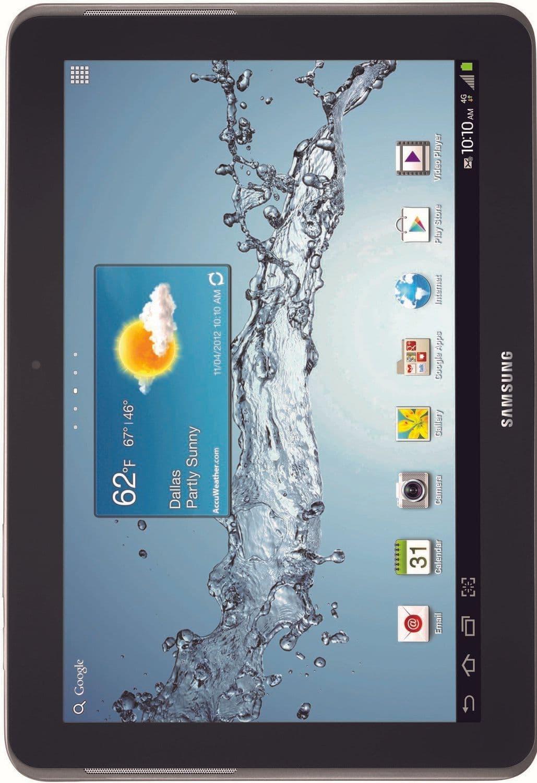 Samsung Galaxy Tab 2 101 CDMA Buy Tablet Compare Prices