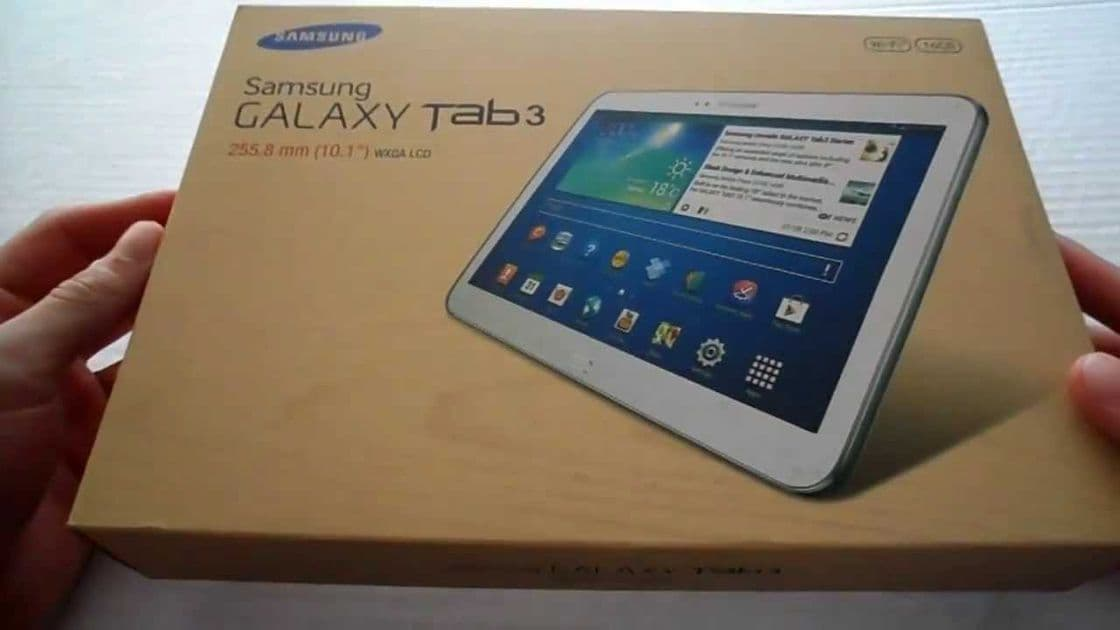 samsung galaxy tab 3 10 1 p5210 buy tablet compare prices. Black Bedroom Furniture Sets. Home Design Ideas