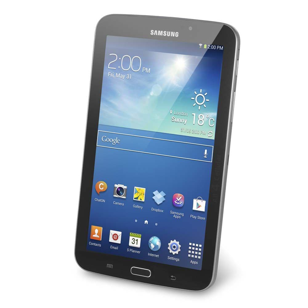 Samsung Galaxy Tab 3 7.0 WiFi buy tablet, compare prices ...