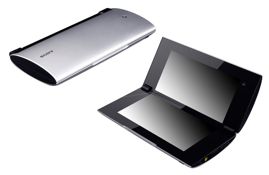 sony tablet p 3g buy tablet compare prices in stores sony tablet p 3g opinions photos. Black Bedroom Furniture Sets. Home Design Ideas